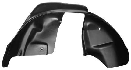 Подкрылок RIVAL Renault (44701003)