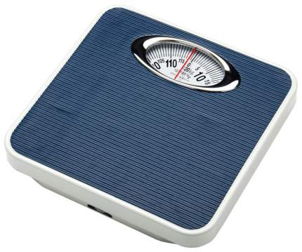 Весы напольные Mayer & Boch MB-24293
