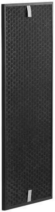 Фильтр для воздухоочистителя Tefal XD6060F0