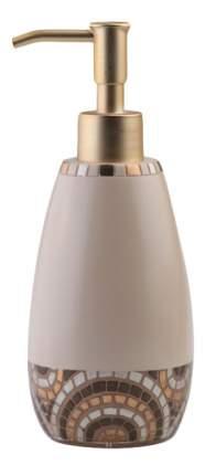 KABLEROS Дозатор для жидкого мыла