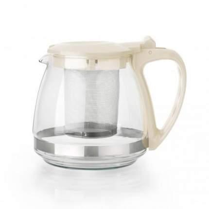 Чайник заварочный с фильтром 0,7 л TM Appetite