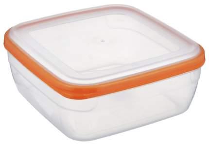 Контейнер для хранения пищи Полимербыт С567