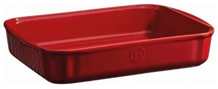 Форма для выпечки Emile Henry 349680 Красный