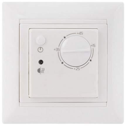 Нагревательные маты REXANT RX-308 B белый