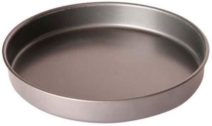 Форма для выпечки Bekker BK-3979