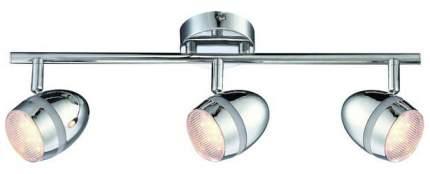 Спот Arte Lamp A6701PL-3CC led