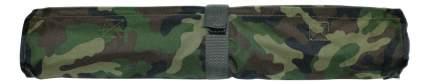Накидка для перевозки животных T-PLUS 40х50х40см T002238