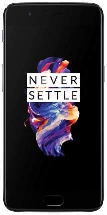 Смартфон OnePlus A5000 64Gb Slate Gray