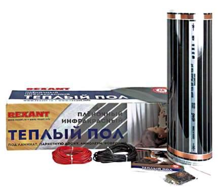 Инфракрасный теплый пол REXANT RXM 220-0 5-2 5