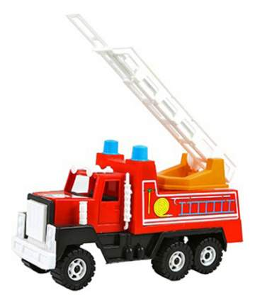 Пожарная машина Orion Пожарная машина
