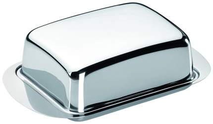 Масленка Tescoma 428630 Серебристый