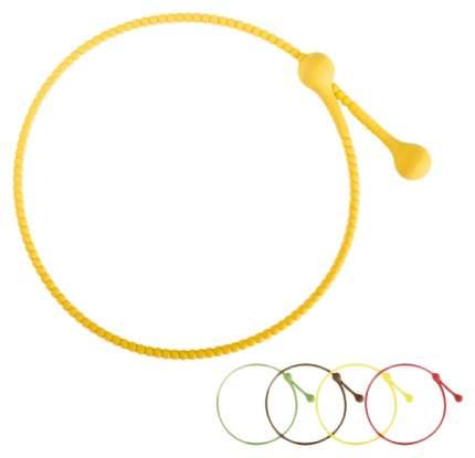 Петля для продуктов Tescoma 630570 Желтый, зеленый, красный, серый