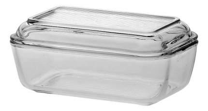 Масленка Luminarc 16,8 х 7,2 см