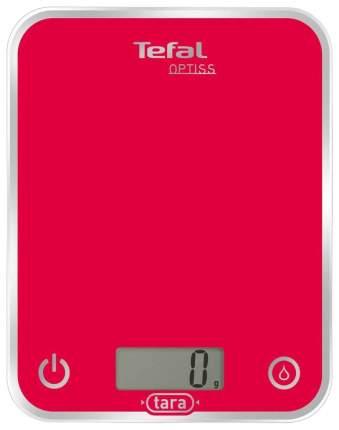 Весы кухонные Tefal BC 5003 V1