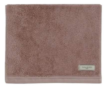 Полотенце универсальное Nina Ricci розовый