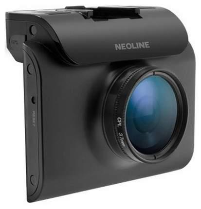 Видеорегистратор Neoline GPS X-COP R700