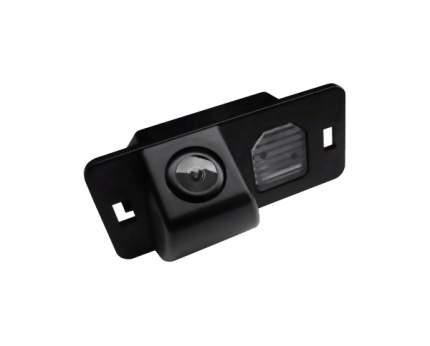 Камера заднего вида Incar (Intro) VDC-041