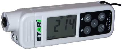 Толщиномер ETARI ЕТ-111