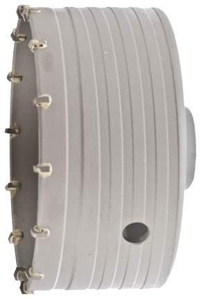 Коронка буровая для перфоратора MATRIX M22 х 120 мм 70393