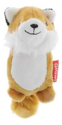Мягкая игрушка для собак GiGwi, Текстиль, 75014