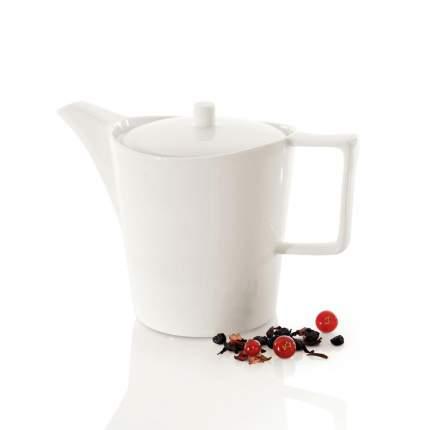 Заварочный чайник BergHOFF Eclipse 1,3 л