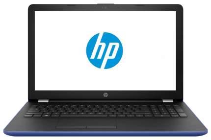 Ноутбук HP 15-bw536ur 2GF36EA