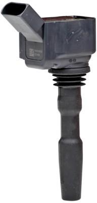 Катушка зажигания Hella 5DA 193 175-951