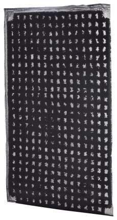 Фильтр для воздухоочистителя Panasonic F-ZXFD35X