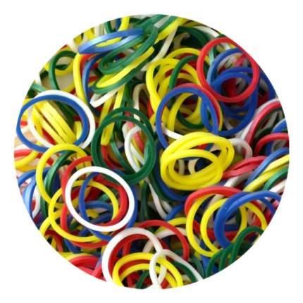 Плетение из резинок Rainbow Loom Олимпийские игры