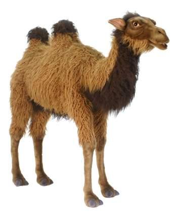 Мягкая игрушка Hansa Верблюд 110 см 89