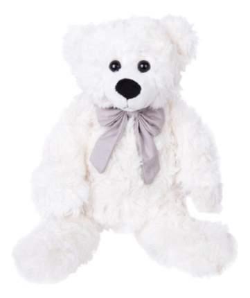 Мягкая игрушка Fluffy Family Мишка Умка 20 см 681373