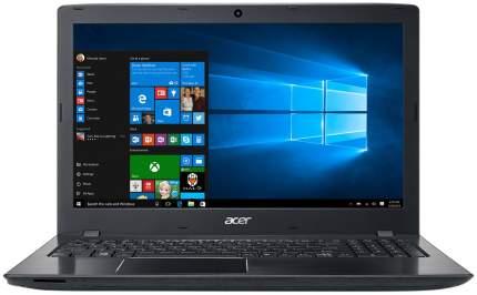 Ноутбук Acer Aspire E15 E5-576G-57ZH NX.GTZER.009