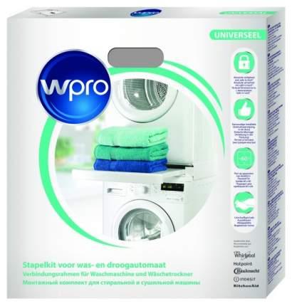 Соединительный элемент для сушильных машин Hotpoint Wpro SKS 101
