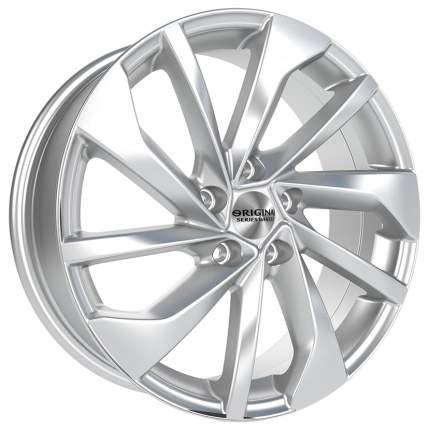 Колесный диск SKAD R18 7J PCD5x114.3 ET45 D66.1 2660002