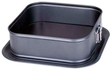 Форма для выпечки Bekker BK-3929 Черный
