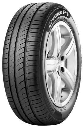 Шины Pirelli Cinturato P1 Verde 185/60 R15 84H (до 210 км/ч) 2327000