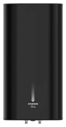 Водонагреватель накопительный HYUNDAI H-SWS17-80V-UI700 black