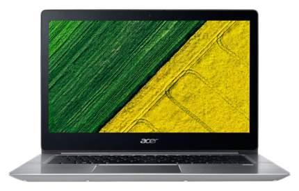 Ноутбук Acer Swift 3 SF31452381G NX.GQUER.007