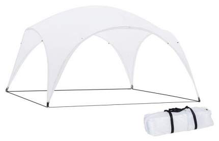Тент-шатер Green Glade Стинс GGL_11245