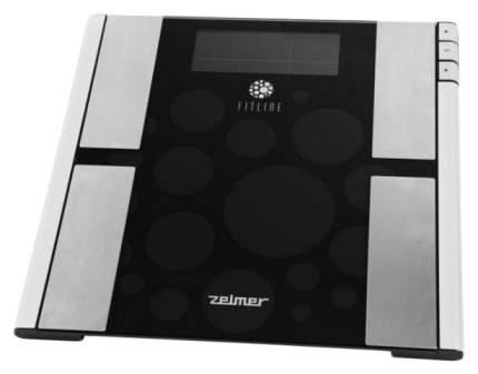 Весы напольные Zelmer ZBS28000