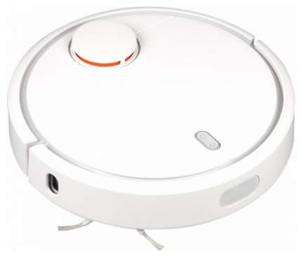 Робот-пылесос Xiaomi  SDJQR01RR White