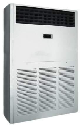 Колонный кондиционер General Climate GC/GU-FS76HRN1