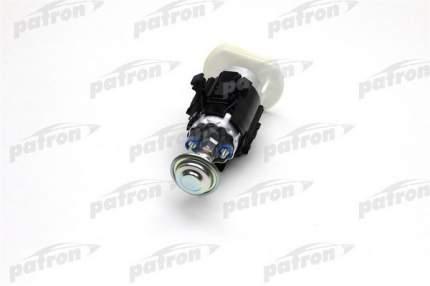 Топливный насос PATRON PFP383