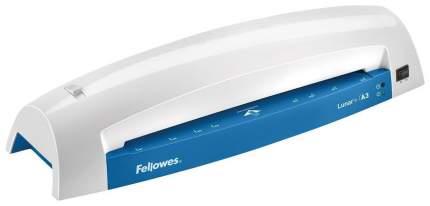Ламинатор Fellowes Lunar+ A3 FS-57427