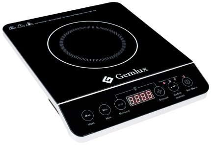 Настольная электрическая плитка Gemlux GL-IP20A