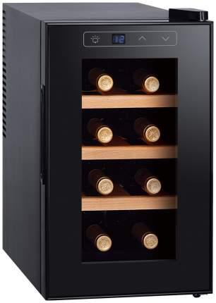 Холодильный шкаф для вина GEMLUX GL-WC-8W
