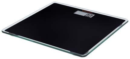 Весы напольные Soehnle Slim Design 63558