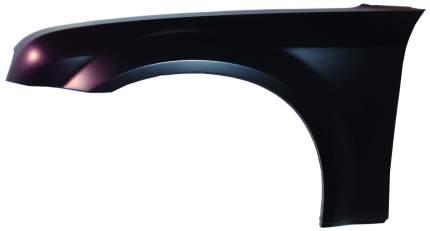 Крыло BMW 51657178395