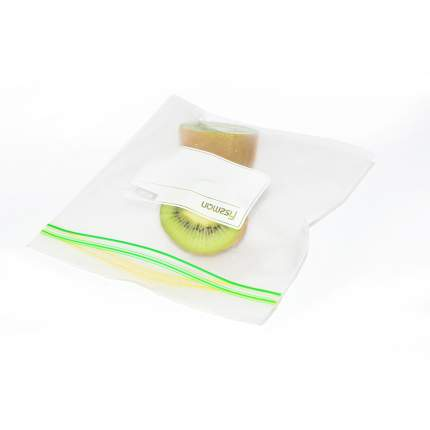 Контейнер для хранения пищи FISSMAN 0477 16x14
