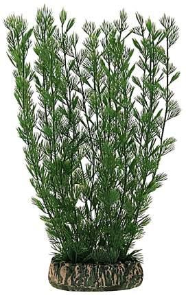 Растение искусственное Triol Laguna Аммания 20 см Зеленый